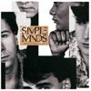 Once Upon a Time, Simple Minds