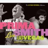 Live At the Sahara, Keely Smith & Louis Prima