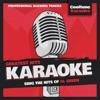 Greatest Hits Karaoke: Al Green