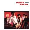 Duran Duran, Duran Duran