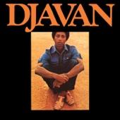 Djavan