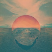 Dive - Tycho