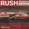 Rush (Original Motion Picture Soundtrack), Hans Zimmer