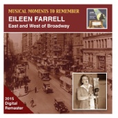 Fly Me to the Moon (In Other Words) - Eileen Farrell