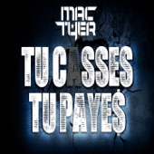 Tu casses tu payes - Single