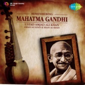 Remembering Mahatma Gandhi - EP