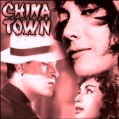 China Town (Original Motion Picture Soundtrack)