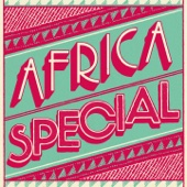 Africa Special (Soundway Presents) - Various Artists