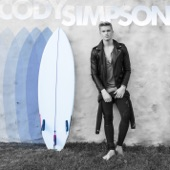 Surfboard - Single