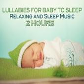 Колыбельные для ребенка спать (отдыхать Музыка и сна)