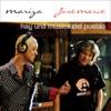 Hay Una Musica Del Pueblo (feat. José Mercé) - Single, Mariza