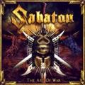 Sabaton Twilight of the Thunder God
