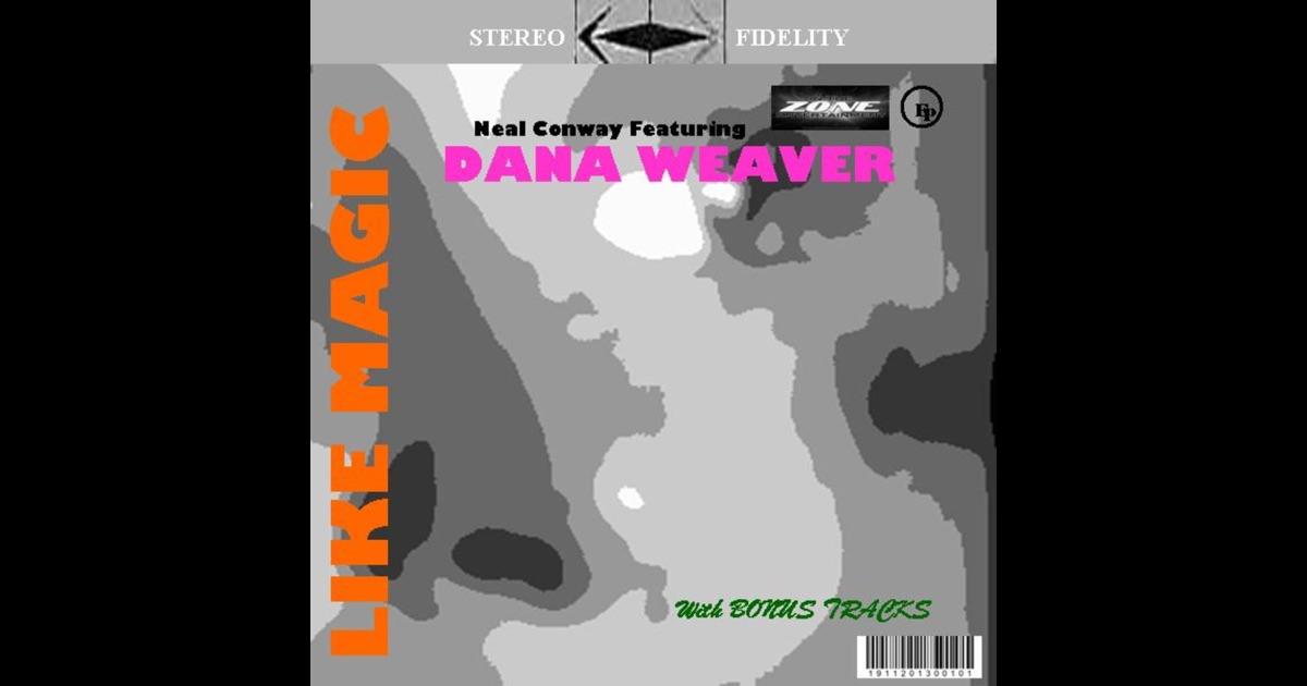 Celtic magic dj conway download