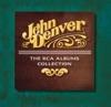 The RCA Albums Collection, John Denver