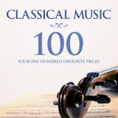 Orchestral Suite No. 3 in D Major, BWV 1068: 2. Air