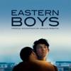 Eastern Boys Soundtrack ジャケット写真