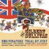 George Baker, Elsie Morison, John Cameron, Pro Arte Orchestra, Sir Malcolm Sargent, Glyndebourne Festival Chorus, Peter Gellhorn & Richard Lewis