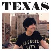 Detroit City - EP