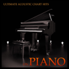 All of Me (Acoustic Piano Version) - The Piano Man