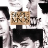 Once Upon a Time (Super Deluxe), Simple Minds
