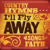 I'll Fly Away - Kourtney Heying