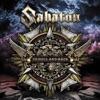 To Hell and Back - Single, Sabaton