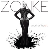 Work of Heart - Zonke