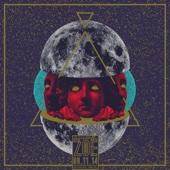 Zoé - Labios Rotos (Live 8.11.14) ilustración