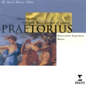 Dances from 'Terpsichore' (1974 Remastered Version): [Galliard] Reprinse secundam inferiorum (CCCX a 4) [Free mp3 Download songs and listen music]