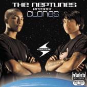 Frontin' (feat. JAY Z) [Radio Mix/Club Mix]