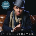 Prince Royce Moneda