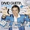 In Love With Myself, David Guetta