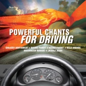 Powerful Chants for Driving