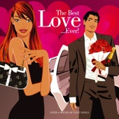 The Best Love...Ever!