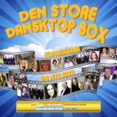 Den Store Dansktop Box