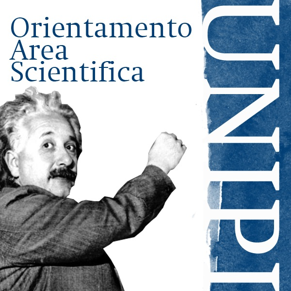 Orientamento Area Scientifica