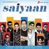 Saiyaan