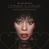 Love to Love You Donna (Deluxe Edition)