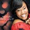 Christmas Joy - EP