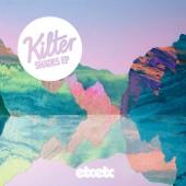 Kilter - Live in Concert