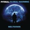 Timber - Pitbull