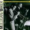 Darn That Dream (1998 Digital Remaster)  - Gerry Mulligan