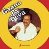 Gaana By Deva