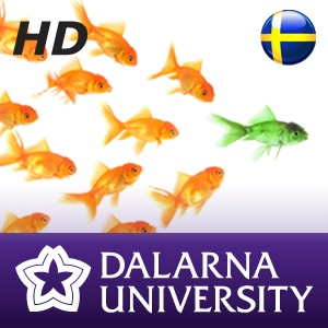Leda grupputveckling (HD)