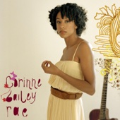 Corinne Bailey Rae - Put Your Records On bild