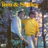 The Bluegrass Sound of Tom & Smiley, Tom & Smiley