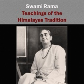 Teachings of the Himalayan Tradition