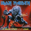 A Real Live Dead One (Live) [Remastered], Iron Maiden