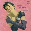 Judy In Love, Judy Garland