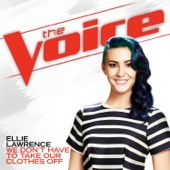 Ellie Lawrence - We Don't Have To T...